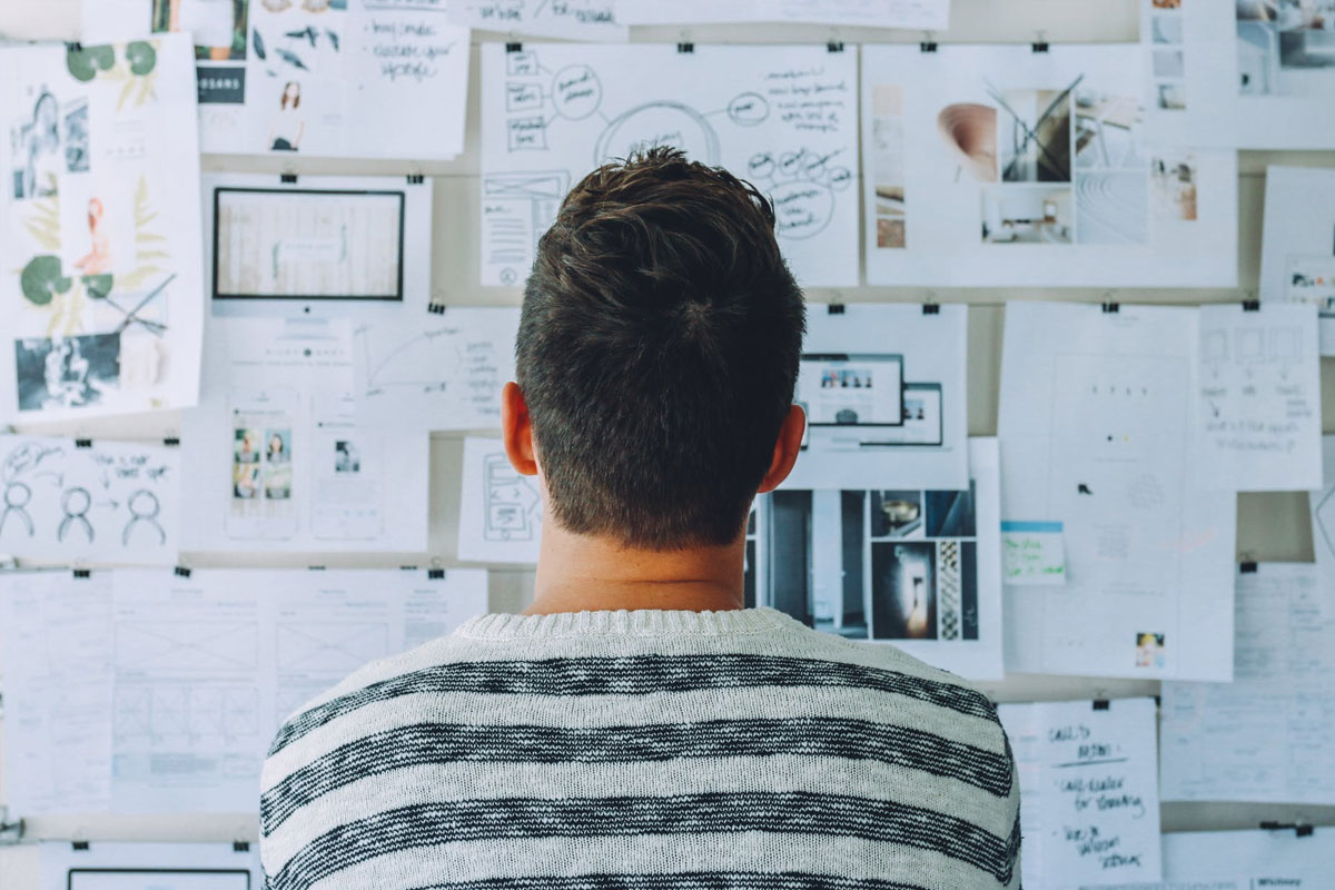 How To Improve Brainstorming Skills