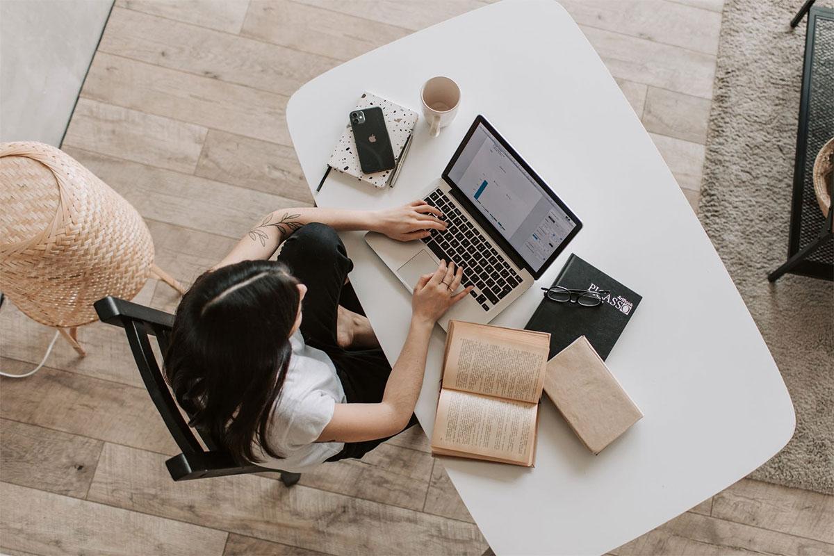Tips To Learn To Write Creative Writing